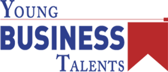 Young Business Talents Colegio Concertado Barcelona